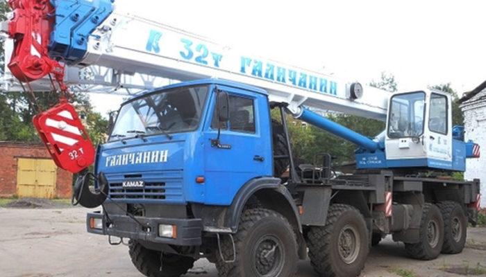 КС-55729-5В