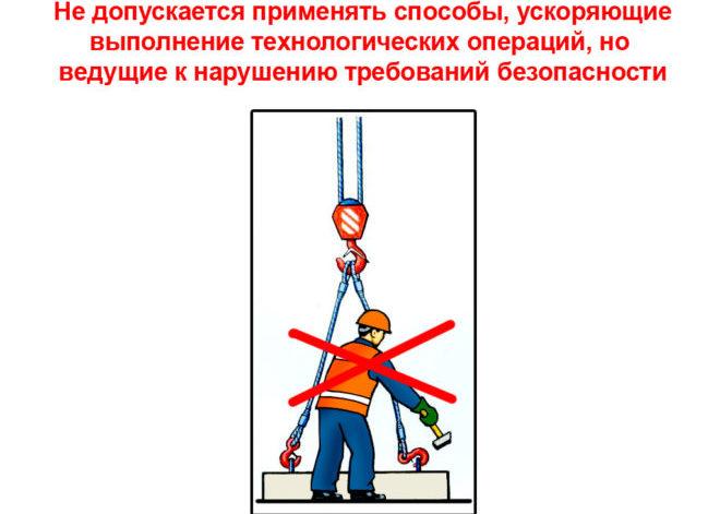 Выполнять все действия не нарушая техники безопасности