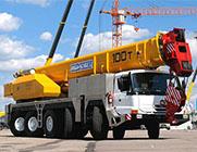 Ивановец 100 тонн