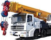 Ивановец 60 тонн