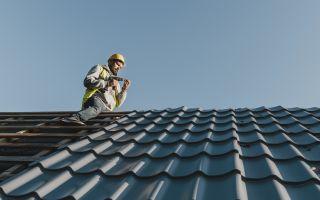 Как готовиться бетонная смесь тощий бетон расход цемента