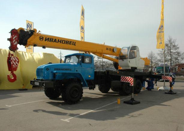 КС-45717К-1 + Гусек «Ивановец»