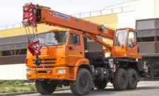 Компания «Кирпич-Волгоград»
