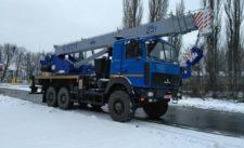 Компания СТ-72