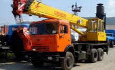Транспортная компания «Двина»