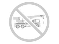 ГК «Мир СпецТехники»