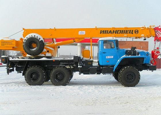 КС-35714
